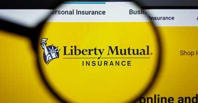 Liberty Mutual Car Insurance Review   CarShtuff