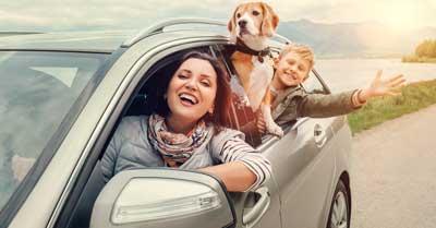Travelers Car Insurance Review | CarShtuff