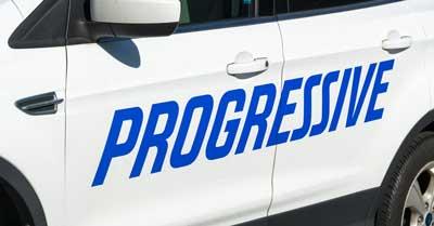 Progressive Car Insurance Review   CarShtuff