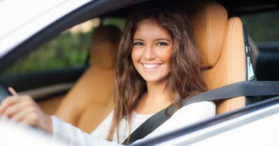 Types of Car Insurance: A Complete Guide | CarShtuff
