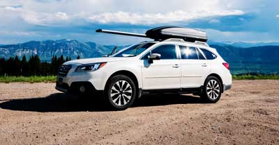 Best Tires for Subaru Outback: Complete Guide | CarShtuff