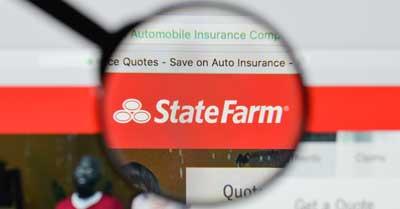 State Farm Car Insurance Review   CarShtuff