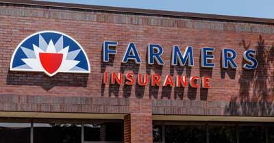 Farmers Car Insurance Review   CarShtuff