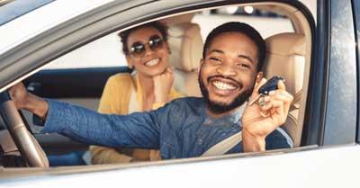 American Family Car Insurance Review | CarShtuff