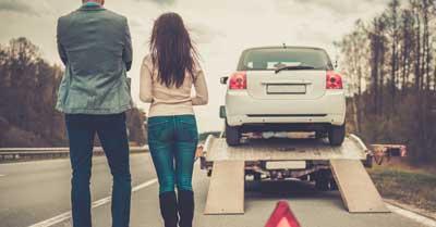 How Much is Car Insurance? | CarShtuff