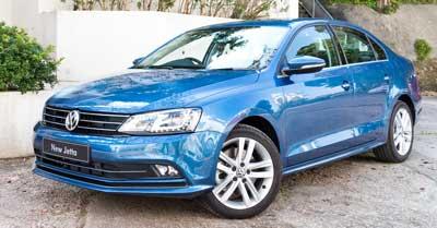 Best Tires For VW Jetta | CarShtuff