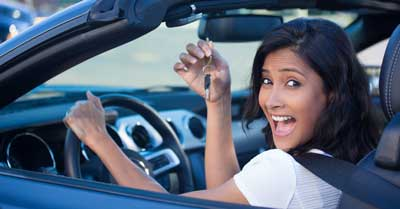 What Does Car Insurance Cover? | CarShtuff