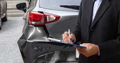 How to Choose Car Insurance | CarShtuff