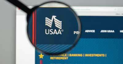 USAA Car Insurance Review | CarShtuff