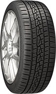 Continental ControlContact Sport SRS+