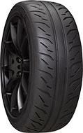 Bridgestone Potenza RE71R