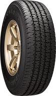 Firestone Tire Transforce HT
