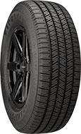 Firestone Tire Transforce HT2