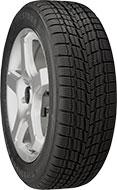 Firestone Tire Weathergrip