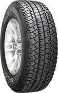Michelin LTX A/T 2