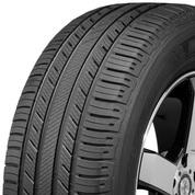 Michelin Premier LTX