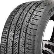 Michelin Pilot Sport A/S 4