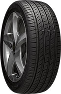 Nexen Tire NFERA SU1