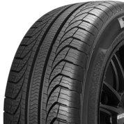 Pirelli P4 Fourseasons Plus