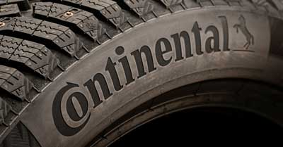 Continental Tires Review: Brand Guide   CarShtuff