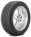Bridgestone Dueler H/P Sport RFT