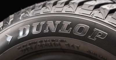 Dunlop Tires Review: Brand Guide   CarShtuff