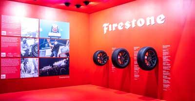 Firestone Tires Review: Brand Guide   CarShtuff