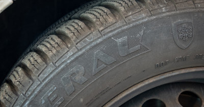 General Tires Review - Brand Guide   CarShtuff