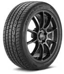 General Tire G-MAX AS-05