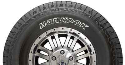 Hankook Dynapro AT-M Tire Review   CarShtuff