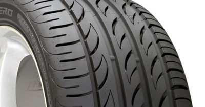Pirelli P Zero Nero GT Tire Review   CarShtuff
