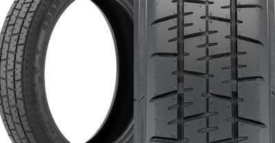 Maxxis Spare Tire Review   CarShtuff