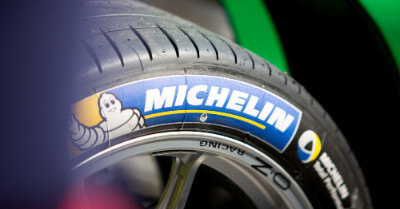 Michelin Tires Review - Brand Guide   CarShtuff
