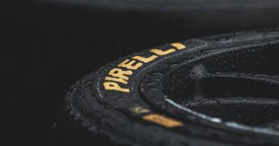 Pirelli Tires Review - Brand Guide   CarShtuff