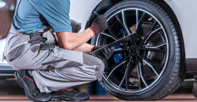 Complete Guide to Tire Warranties - Are They Worth It?   CarShtuff