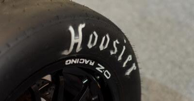 Hoosier Tires Review - Brand Guide   CarShtuff