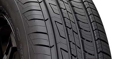 Cooper CS5 Ultra Touring Tire Review   CarShtuff