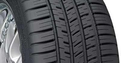 Michelin Pilot Sport A/S 3 Plus Tire Review   CarShtuff