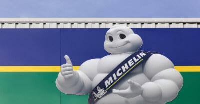 Bridgestone Vs Michelin Tires   CarShtuff