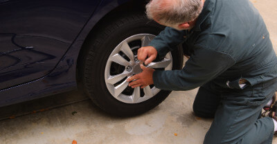 How Often Should You Rotate Your Tires?   CarShtuff