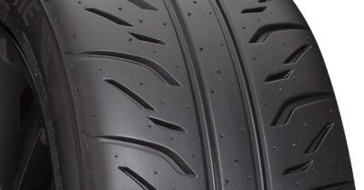 Bridgestone Potenza RE-71R Sport Tire Review   CarShtuff