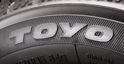 Toyo Tires Review - Brand Guide   CarShtuff