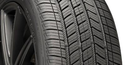 Bridgestone Turanza QuietTrack Tire Review   CarShtuff