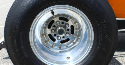 Mickey Thompson Tires - Brand Guide   CarShtuff