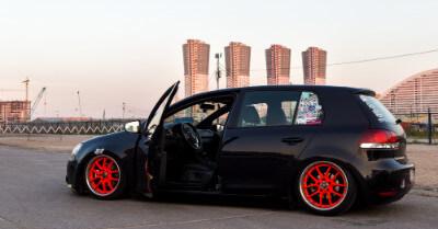 VW Communities: Best Volkswagen Forums | CarShtuff