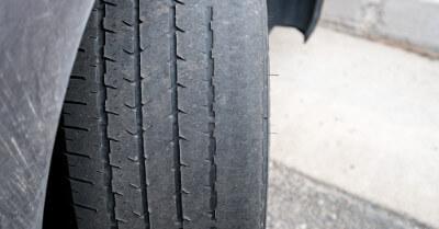 Best Long Lasting Tires   CarShtuff