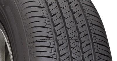 Bridgestone Ecopia EP422 Plus Tire Review   CarShtuff