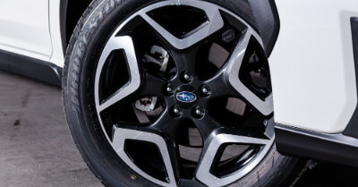 How Long Do Subaru Tires Last? | CarShtuff