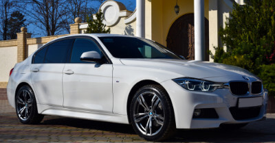 Best Tires For BMW 3 Series - Complete Guide   CarShtuff