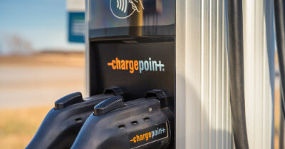 Can Tesla Use Chargepoint?   CarShtuff